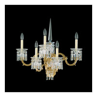 schonbek-dorchester-sconces-5029-22