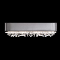 Schonbek Bathroom Vanity Lights