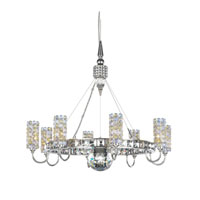 schonbek-elements-chandeliers-el2218ala