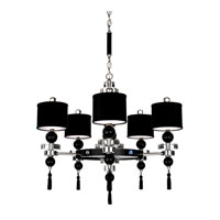 schonbek-diva-home-furnishing-chandeliers-3855black