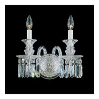 schonbek-fairfax-sconces-5036