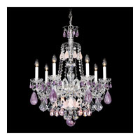 schonbek-hamilton-rock-crystal-chandeliers-5536am