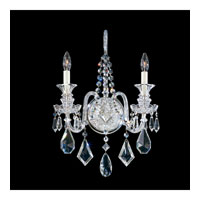 schonbek-hamilton-sconces-5702cl