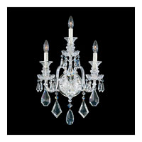 schonbek-hamilton-sconces-5703cl
