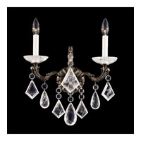 schonbek-la-scala-rock-crystal-sconces-5401-76