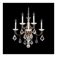 schonbek-la-scala-rock-crystal-sconces-5403-74