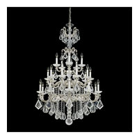 schonbek-la-scala-rock-crystal-chandeliers-5412-48