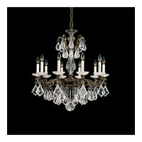 schonbek-la-scala-rock-crystal-chandeliers-5474-74