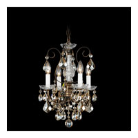 schonbek-new-orleans-chandeliers-3648-23gs