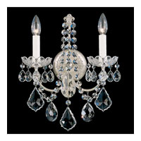 schonbek-new-orleans-sconces-3651-48h