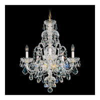 schonbek-olde-world-chandeliers-6810-20s