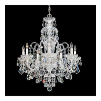 schonbek-olde-world-chandeliers-6811-40s