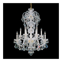 schonbek-olde-world-chandeliers-6813-20s