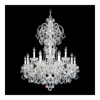 schonbek-olde-world-chandeliers-6814-40s