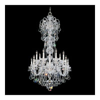 schonbek-olde-world-chandeliers-6817-40s