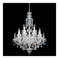 schonbek-olde-world-chandeliers-6860-40s