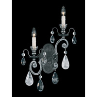 schonbek-renaissance-rock-wb-sconces-3558-47cl