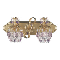 schonbek-rondelle-bathroom-lights-1255-26am