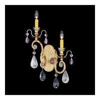 schonbek-renaissance-rock-sconces-3557-22am