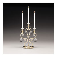 schonbek-renaissance-decorative-items-71213-44
