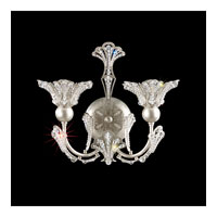schonbek-rivendell-sconces-7855-48s