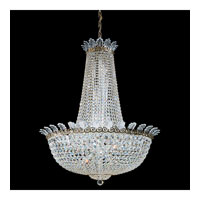 schonbek-roman-empire-chandeliers-3720-23a