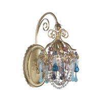 schonbek-the-rose-sconces-1415-22mj