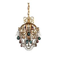 schonbek-the-rose-pendant-1421-22ap