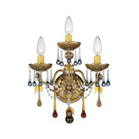 schonbek-the-rose-sconces-1423-22an