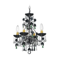 schonbek-the-rose-chandeliers-1424-51mm