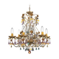 schonbek-the-rose-chandeliers-1426-48md