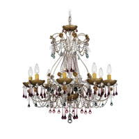 schonbek-the-rose-chandeliers-1428-48ap