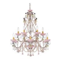 schonbek-the-rose-chandeliers-1432-82or