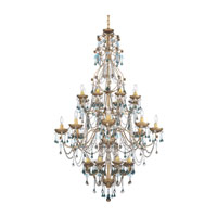 schonbek-the-rose-chandeliers-1436-22di
