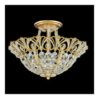 schonbek-tiara-semi-flush-mount-9841-22