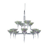 schonbek-vertex-chandeliers-vr2830for