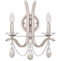 Schonbek Vesca Wall Sconces