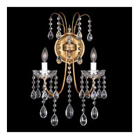 schonbek-vesuvio-sconces-ve0004n-83h