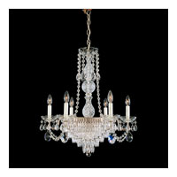 schonbek-windsor-chandeliers-1353-48