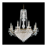 schonbek-windsor-chandeliers-1357-23