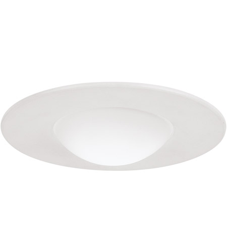 Sea Gull 11092AT-15 Signature White Recessed Trim photo