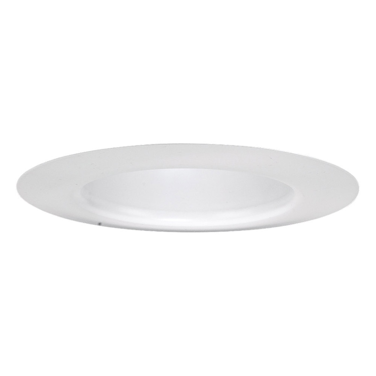 Sea Gull Lighting Signature Recessed Trim Only in White 11120AT-15