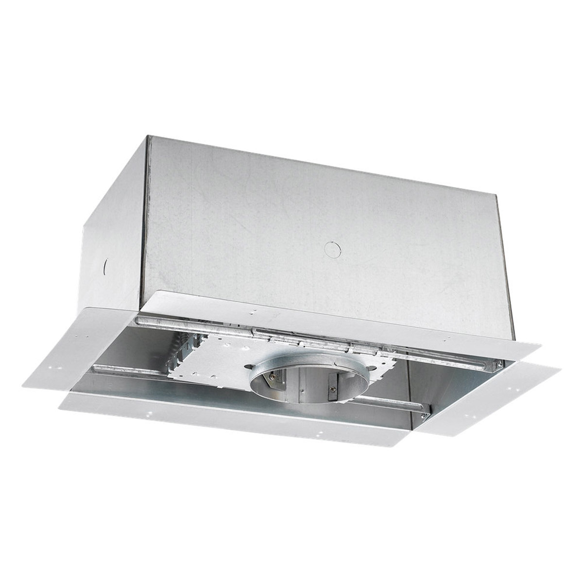 Sea Gull Lighting Signature 2 Light Recessed Light 1128FB