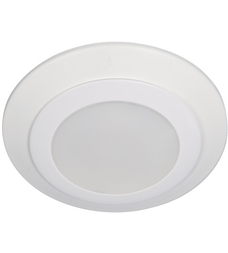 Sea Gull Lighting Traverse LED LED Recessed Retrofit in White 14602S-15 photo
