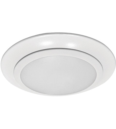 Sea Gull Lighting Traverse LED LED Recessed Retrofit in White 14604S-15 photo