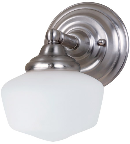 Academy Wall Sconces