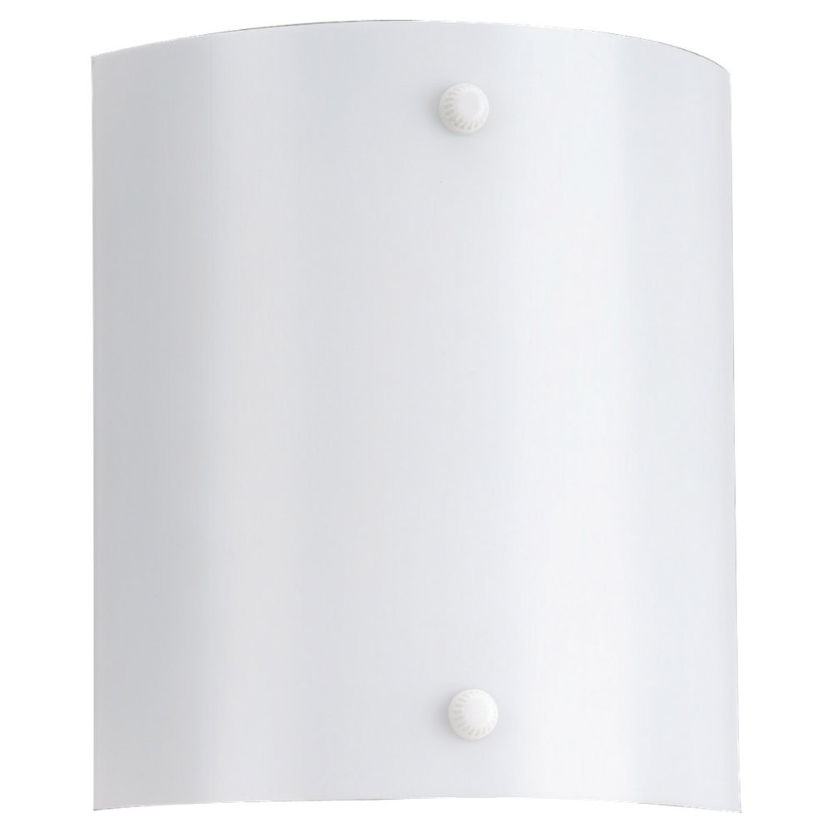 Sea Gull Lighting Signature 2 Light Bath Vanity in White 4974BLE-15 photo