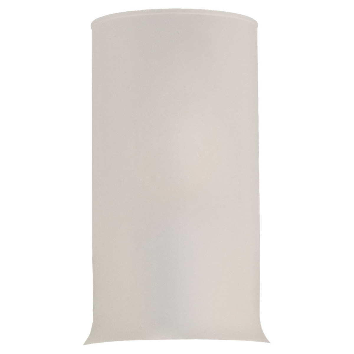 Sea Gull Lighting Glass Shade Glass Shade 90020-619