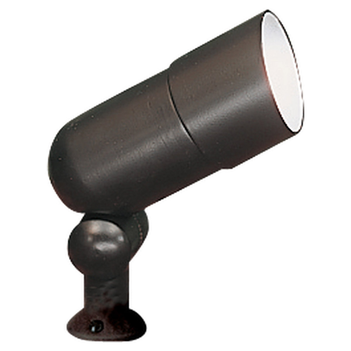 Sea Gull Lighting Landscape Lighting Landscape Lighting System Spot Light 9323-12 photo