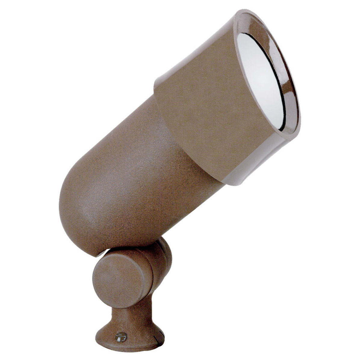 Sea Gull Lighting Landscape Lighting Landscape Lighting System Spot Light 9323-40